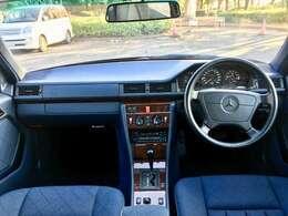 ☆室内も綺麗です!嫌な臭いもなども無く快適ですな車内です!