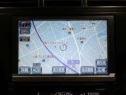トヨタ純正ナビ NHZN-X62G Bluetooth対応