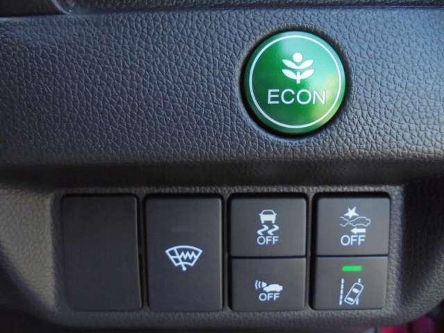 先進の安全運転支援システム☆ホンダセンシング☆単眼カメラ&ミリ波レーダーでドライバーの安全運転をさらにアシスト◎走行時の不安を安心にかえてくれる装備が充実◎