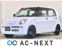 スズキ アルト 660 誕生30年記念車 AMFMオーディオ/キーレス/エアコン