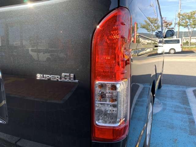 当店の車両は大量仕入れ、大量販売を行っておりますので、お客様にお安くご提供させていただいております。