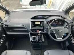 ◆令和2年式8月登録 エスクァイア 2.0Giが入荷致しました!!◆気になる車はカーセンサー専用ダイヤルからお問い合わせください!メールでのお問い合わせも可能です!!◆試乗も可能です!!