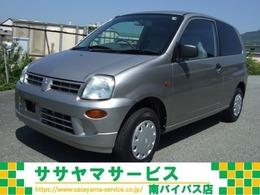 三菱 ミニカ 660 ライラ