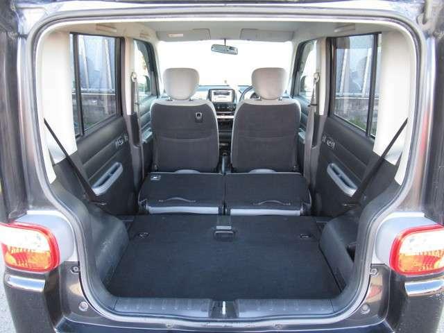 【ナビ・ETC・オーディオ・ドラレコも取り付けOK♪】購入時に一緒にお取り付けしてご納車可能♪新品・中古など展示在庫も御座いますので、お車購入時などご一緒にご相談くださいませ。