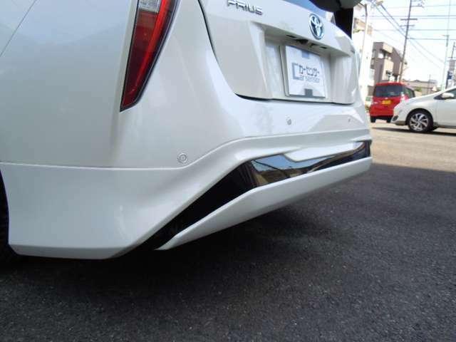 ローンや保険、保証などお車のご購入に関してご不明な点・ご不安な事についてもしっかりとご説明させていただきます!