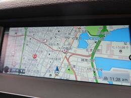●純正HDDナビ●DVD再生可●Bluetooth接続可能『最新の地図更新も承りますので、お気軽にご相談下さいませ!!』