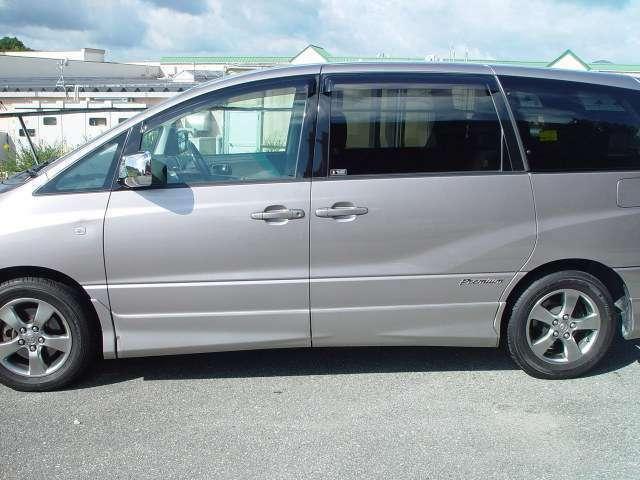 弊社の在庫車は、価格と品質に徹底的にこだわっています!! 全車、点検整備渡し!! アフターサービスもお任せください。0066-9711-953882