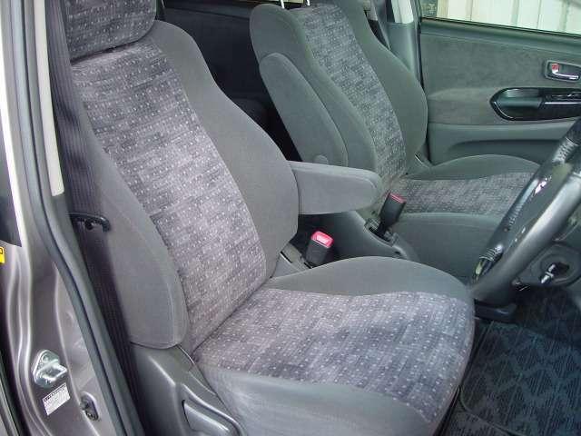 車に乗るときは不意のアクシデントにも安心の自動車保険をお勧めします。東京海上日動火災保険のプロの目でみたお客様個々に最適な保険をご提案いたします。