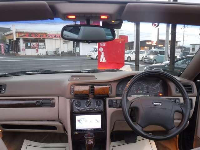 全車両試乗OK。お客様自身も試乗する事で不安材料が不思議と無くなります!もしも試乗が不安なお客様はスタッフが運転し、お客様は助手席に乗ってもらい試乗する事も可能です!その際は遠慮なくお申付け下さい。