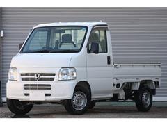 ホンダ アクティトラック の中古車 660 SDX 4WD 京都府京田辺市 39.8万円