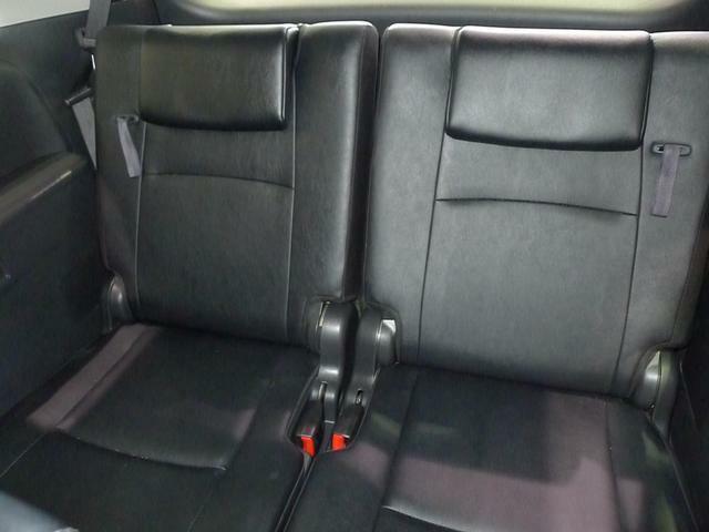 保証内容は車両によって異なりますので、この車両が少しでも気になりましたらお気軽にお問合せください♪スタッフ一同お待ちしております!