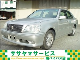 トヨタ クラウンロイヤル 3.0 ロイヤルサルーン