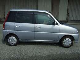 当社の在庫車は、価格と品質に徹底的にこだわっています!! 全車、点検整備渡し!! アフターサービスもお任せください。 0066-9711-615052