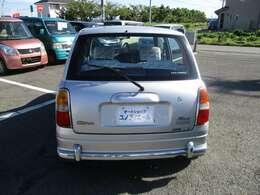 車検2年の費用と自社保証が付いて、この価格です!!在庫率95%以上です!!