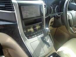 これからのお付き合いで車検はもちろんですが、お客さんに安心して頂くために代車無料・積載車もご用意しています。