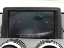 ☆左前車外カメラ☆ガラスルーフ☆革巻きステアリング