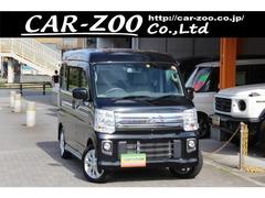 三菱 タウンボックス の中古車 660 G ハイルーフ 兵庫県尼崎市 139.0万円