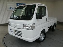 ホンダ アクティトラック 660 SDX 4WD 5速マニュアル ラジオチューナー