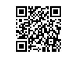 ★こちらのQRコードからXVの詳細動画がご覧いただけます♪