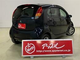 コンパクトな車体は、狭い駐車場やUターン時に大きく役立ちます!
