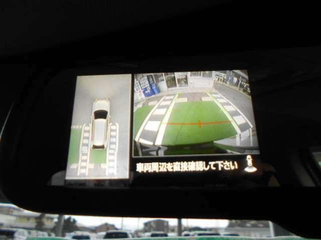 お問い合わせはこちらまで!熊本三菱自動車販売 クリーンカー熊本! フリーダイヤル0066-9711-423712