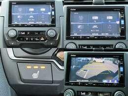 Bluetooth接続可能!スマホの音楽を聴き放題!お好きな音楽で楽しくドライブ~☆