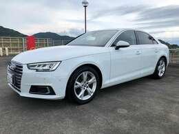 自社ホームページにてお車の詳細情報が見れます。他にも低価格、高品質な在庫車両を多数掲載しておりますので是非ご覧下さい。 http://bull.wb.to