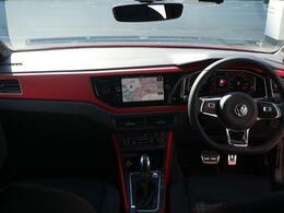 1年間の保証付きの認定中古車は、VW初心者の方にも安心してお乗り頂けます。お気軽にお問合せください。