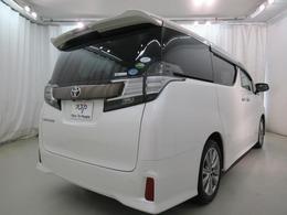 1年間走行無制限のトヨタロングラン保証。
