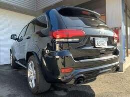 貨物登録時自動車税年16000円