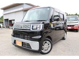 トヨタ ピクシスメガ 660 L 1オーナ/禁煙車/DTV/Bカメ/ETC/タイヤ新品