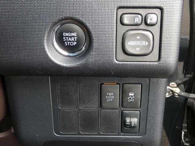 ☆全車試乗可能です♪☆ナンバーの無い車両に関しましても当社にて臨時ナンバーをご用意させて頂いておりますのでお乗りいただけます。お気軽にお申し付けください。CarShop OK!073ー488ー8484