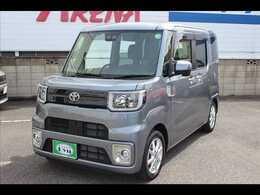 トヨタ ピクシスメガ 660 L SAIII