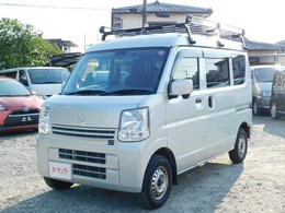 マツダ スクラム 660 PCスペシャル ハイルーフ 5AGS車 4WD ナビ ワンセグTV バックカメラ ETC