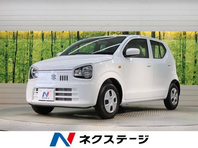 届出済未使用車 純正CDオーディオ AUX 運転席シートヒーター
