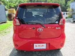 お問い合わせはお気軽に【011-376-4422】までお電話下さい!全車支払総額を明記しています!車税・リサイクル料金も含んでいる価格を掲載しておりますので、ご安心下さい!