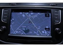 私どものお車には1年間認定中古車保証が付帯されております 万が一の場合も安心していただけます。