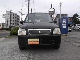 三菱 トッポBJ 660 M 車検4年10月6日 タイベル交換済み