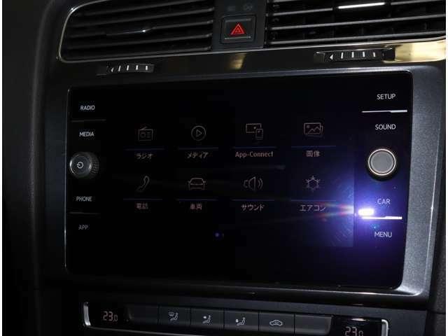 CDを聴きながらドライブへゴー