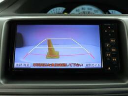 いまや必須装備「ナビゲーション」搭載!知らない場所に、スイスイッとドライブ。なんて便利な機能でしょうか?もう、これなしではハンドルを握れませんね!でも、運転中の操作は危険ですのでご注意ですね♪