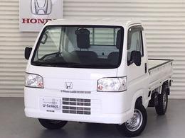ホンダ アクティトラック 660 SDX 4WD キーレス エアコン
