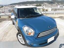 大阪府箕面市 マジェスティックガレージ TEL 072-723-1888 全国納車できます。国産、輸入車問わず高価下取りさせて頂きます。