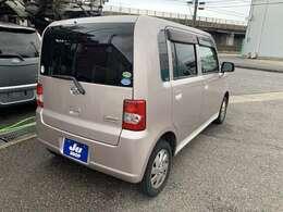 ☆お車の事なら「カークリエイト金沢」にお気軽にご相談ください♪