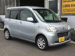 愛知県内(一部地域を除く)、岐阜市近辺等でしたら無料でご自宅、またはご指定場所までお運びします。ご来店いただかなくてもお車をご確認できます。お電話お待ちしております。