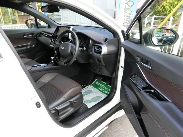 ドレスアップした車の後付部品などですが中古の為、全て現状でお渡しします。保証はありません。気になるものは動作確認しますので事前に聞いて下さい。また鑑定を御確認下さい。(走行保証付きで安心です)