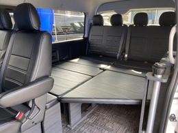 新車ワゴンGL2WDVer1.5ツインナビパッケージ完成致しました!!店頭在庫車、即納車もご対応可能になります!!