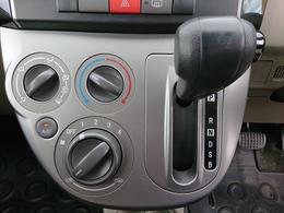 燃費小回り良好♪人気のミラ4WD入荷しました!