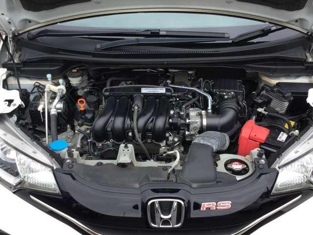 車のメンテナンスから車検・修理・鈑金・パーツ取付など車に関するすべてのカーライフをサポート致します!