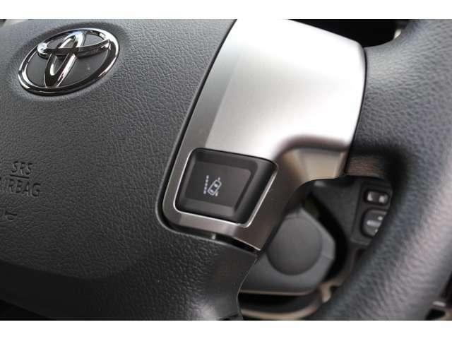 トヨタセーフティーセンスP付!先進安全装備も装着済みのコミューターを10人乗り3ナンバーワゴン登録で御用意します!