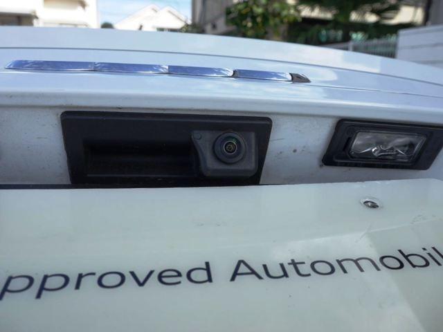 24時間緊急サポートサービスは事故や故障の予期せぬトラブル時に、365日24時間の年中無休体制で応急処置のアドバイス、出張修理や牽引等を迅速に行います。